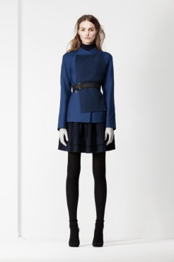 Pringle Pre-Fall13 30