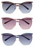 BCBG Eyewear S13 03