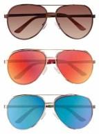 BCBG Eyewear S13 04