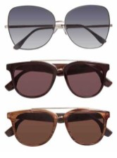BCBG Eyewear S13 09