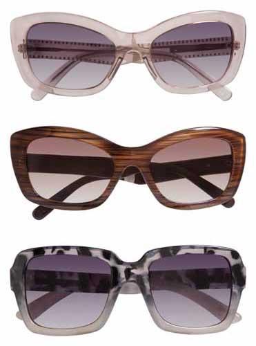 BCBG Eyewear S13 12