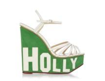 HOLLYWOODgreenwhite1