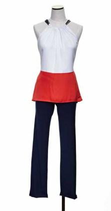 Nautica Women S13 20