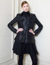 Pascal Millet Pre-Fall 13 04