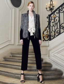 Pascal Millet Pre-Fall 13 05