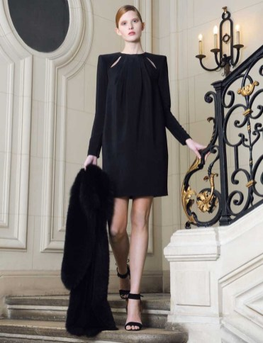 Pascal Millet Pre-Fall 13 19