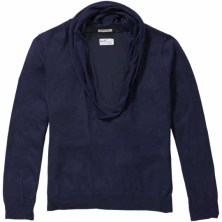 GANT Rugger The Gathering Sweater
