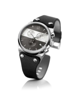 calvin-klein-watches-jewelry_ck-eager