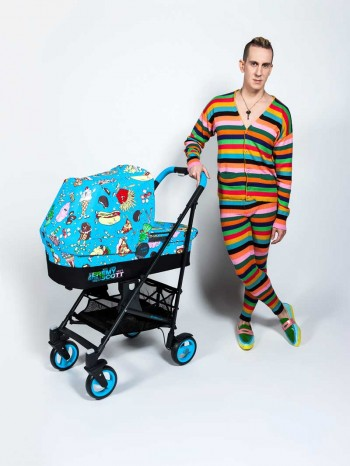 cybex by jeremy scott 2013 01