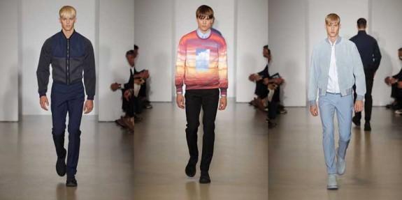 Calvin Klein Collection Men S14  (11)