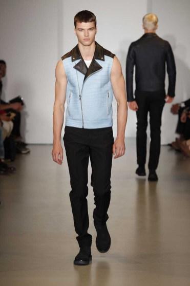 Calvin Klein Collection Men S14 (5)
