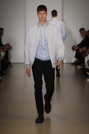 Calvin Klein Collection Men S14 (9)