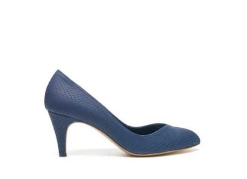 Gaspard Yurkievich Shoes F13 43