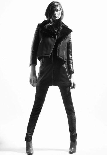 Hoon-FW-13-lookbook-femme0014