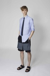 Marni Men Spring-Summer 2014