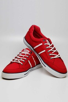 nautica S13 shoes 02