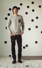 Loreak Mendian FW13 Men (17)