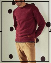 Loreak Mendian FW13 Men (19)