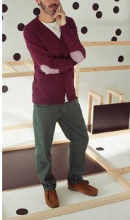 Loreak Mendian FW13 Men (29)