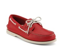 Sperry Top-Sider Color Pack 04