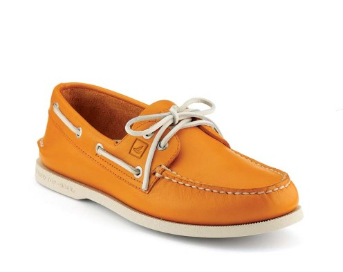 Sperry Top-Sider Color Pack 06