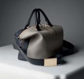 chloe baylee bag1