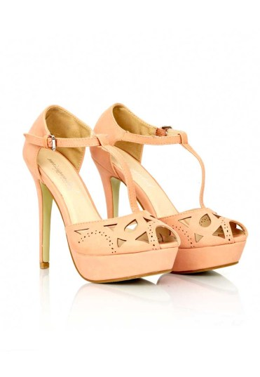 missguided shoes F13 (12)
