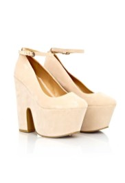 missguided shoes F13 (21)
