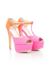 missguided shoes F13 (9)