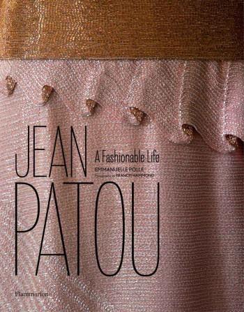 Cover PATOU