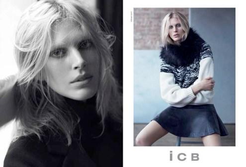 ICB Fall 2013 campaign (4)