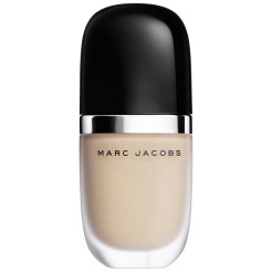 Marc Jacobs Beauty 02 Foundation