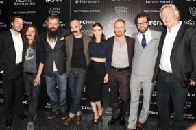 ck and cinema society (11)