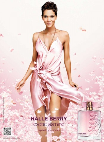 halle berry exotic jasmine 01