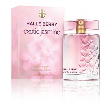 halle berry exotic jasmine 02