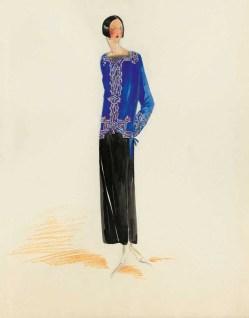 jean patou a fashionable life (10)