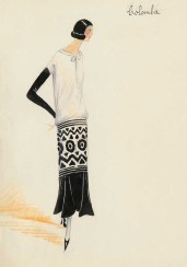 jean patou a fashionable life (16)