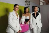 STYLE360 Fashion Show: Malan by Malan Breton Sponsored by Fancy