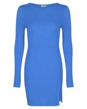 Missguided Cobalt 03