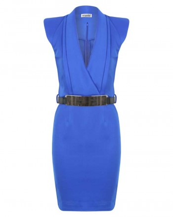 Missguided Cobalt 04