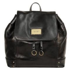 Tignanello Vintage Classics Backpack 165-02