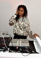 DJ Vashtie