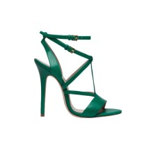 Elie Saab S14 shoes (5)