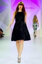 Gisellablu at FF Dubai 2013 (12)