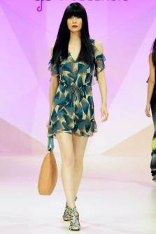 Gisellablu at FF Dubai 2013 (20)