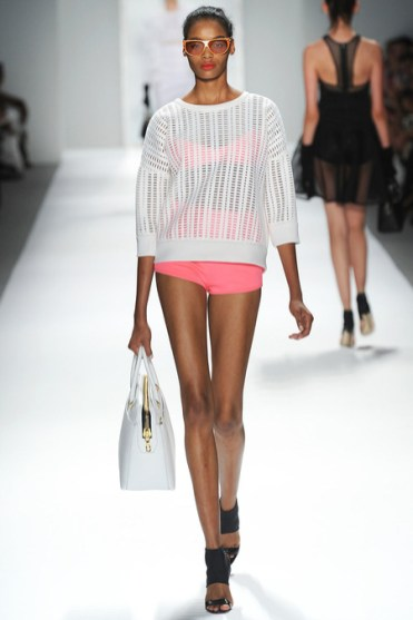 """Milly Spring 2014"""