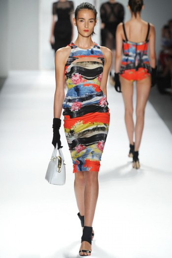 """""""Milly Spring 2014"""""""