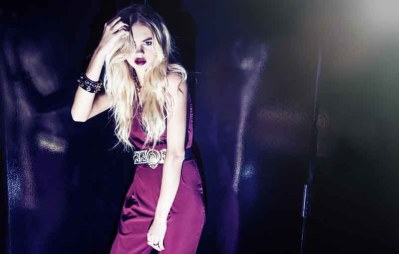 Missguided F13 (16)
