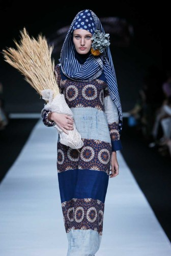 Nur Zahra jakarta 2014 (12)