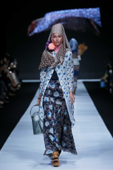 Nur Zahra jakarta 2014 (13)